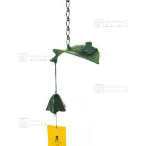 japanese-frog-and-leaf-wind-bell-g106