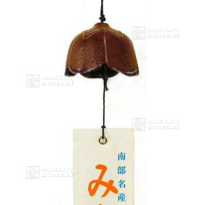 japanese-copper-colour-tulip-wind-bell-g24
