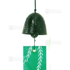 japanese-cast-iron-swallows-wind-bell-g48