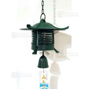 japanese-cast-iron-lantern-wind-bell-g75