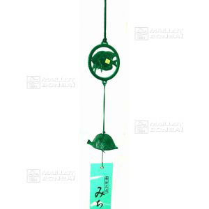 japanese-cast-iron-fish-wind-bell-g79