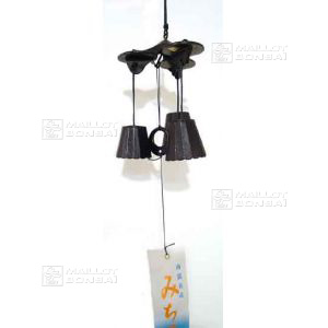 japanese-cast-iron-three-bell-wind-chime-g93