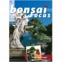 bonsai-focus-n-99