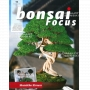 bonsai-focus-n-96