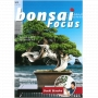 Bonsai focus magazine 103