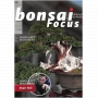 Bonsai focus magazine 106