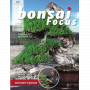 Bonsai focus magazine 107