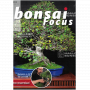 bonsai-focus-n-113