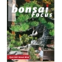 BONSAI FOCUS N° 88
