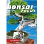 bonsai-focus-n-90