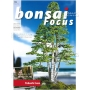 Bonsai focus magazine 91