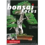 Bonsai focus magazine 93