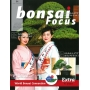 Bonsai focus magazine 94